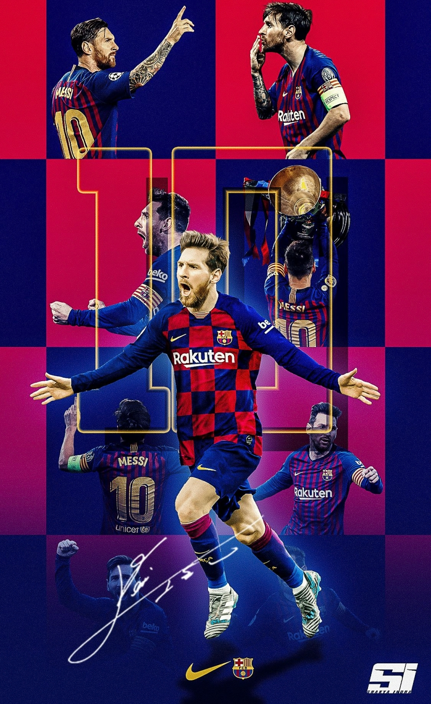 The Best 60 Lionel Messi Wallpaper Photos Hd 2020 Edigital - Lionel Messi Wallpaper 2020 , HD Wallpaper & Backgrounds