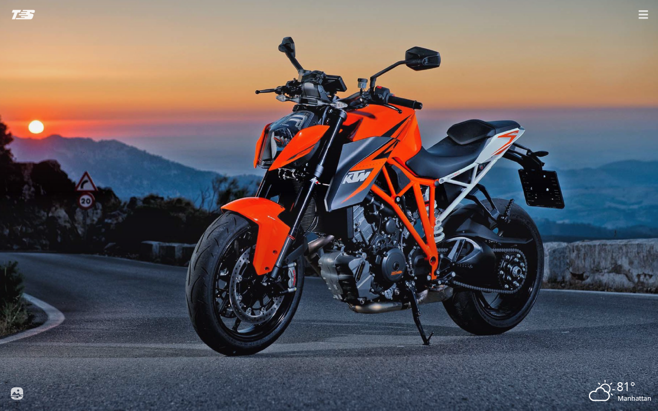 Full Screen Ktm Bike 2902864 Hd Wallpaper Backgrounds Download