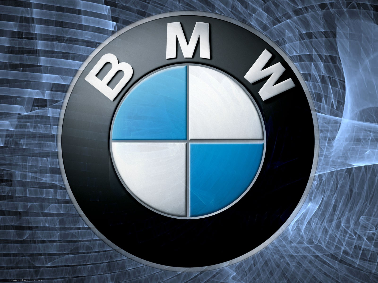 Bmw Logo Wallpaper Corel Draw 12 Logo Design 2907083 Hd Wallpaper Backgrounds Download