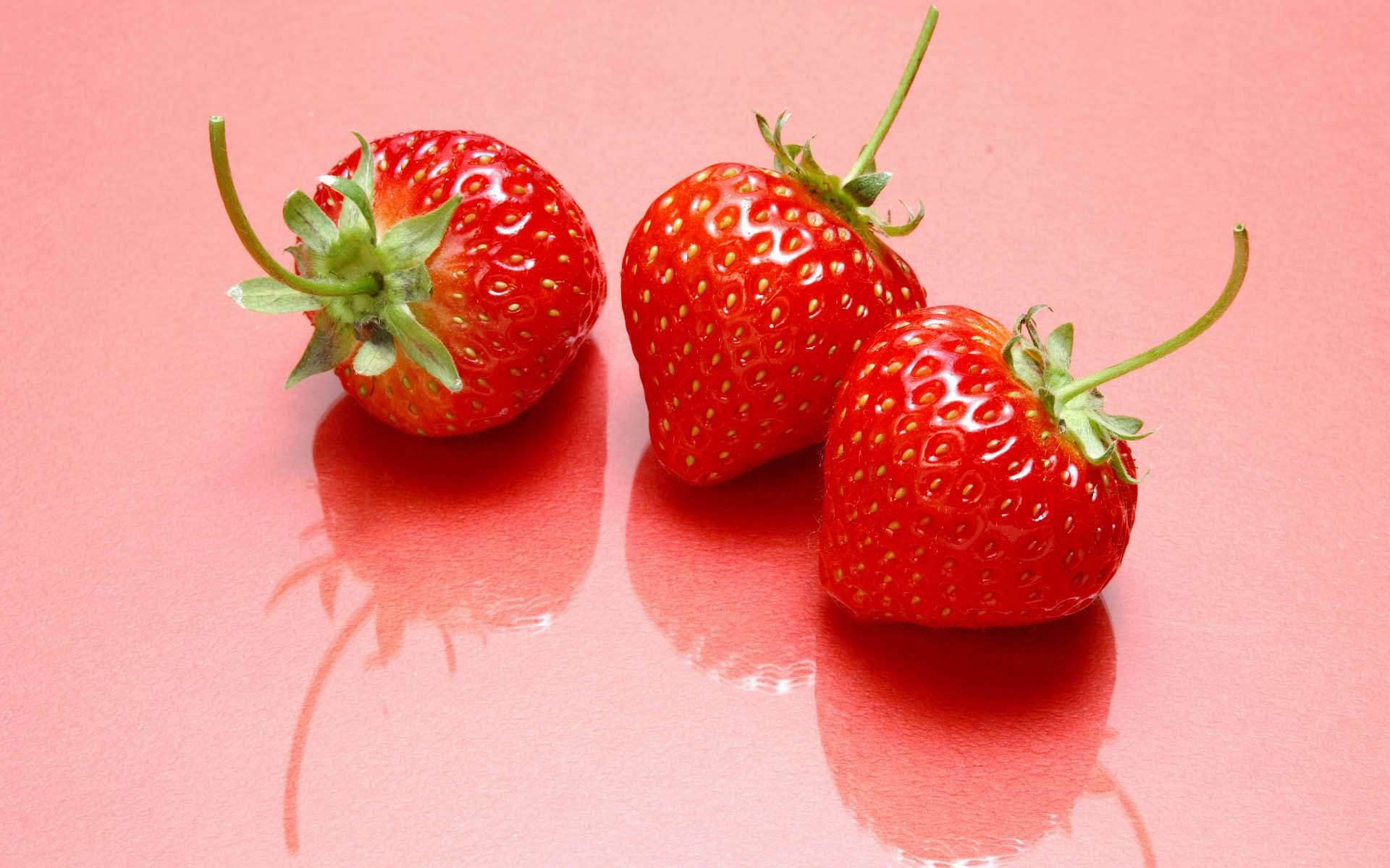 Beautiful Strawberry Wallpapers Strawberry Wallpaper Hd 2908000 Hd Wallpaper Backgrounds Download