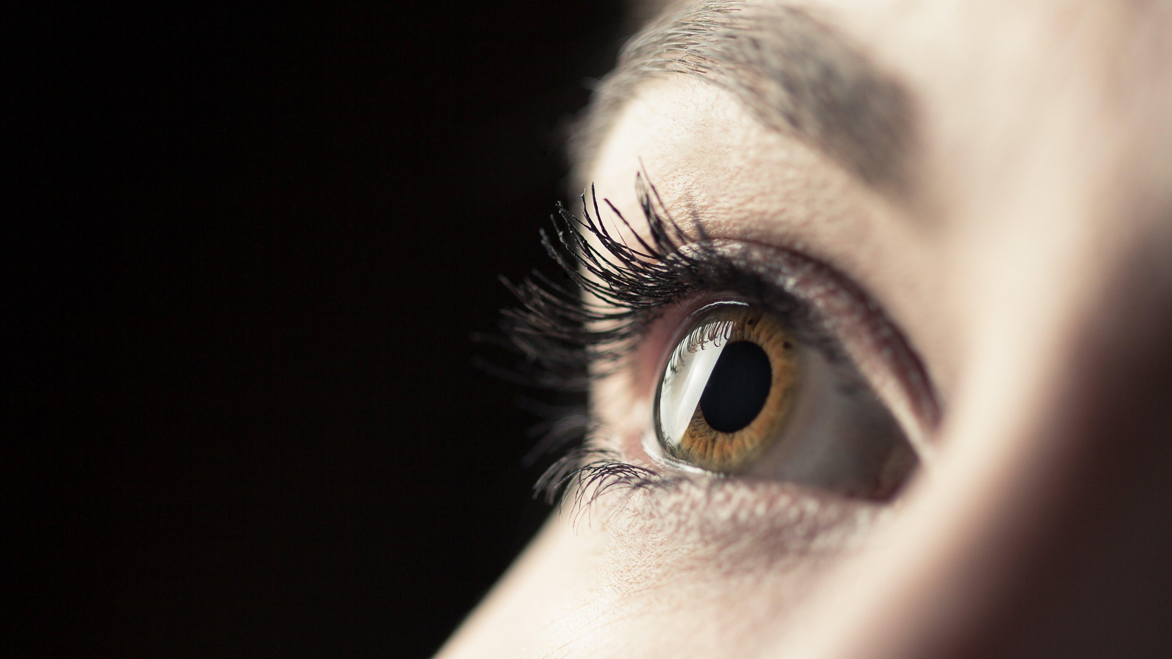Eye Wallpaper Desktop 1080p Eye Wallpaper Hd 2908797 Hd Wallpaper Backgrounds Download