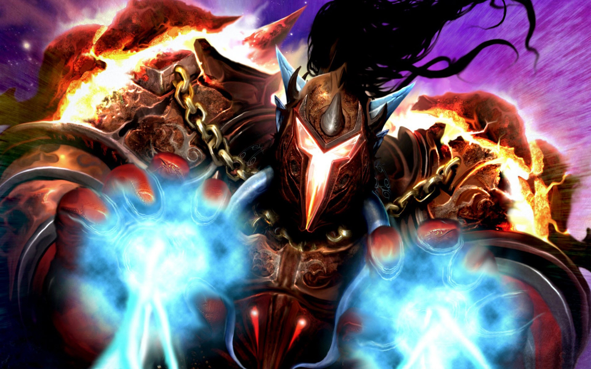 World Of Warcraft Hd Wallpapers Free Download Wallpaperxyz - Wow Wallpaper Fan Art , HD Wallpaper & Backgrounds