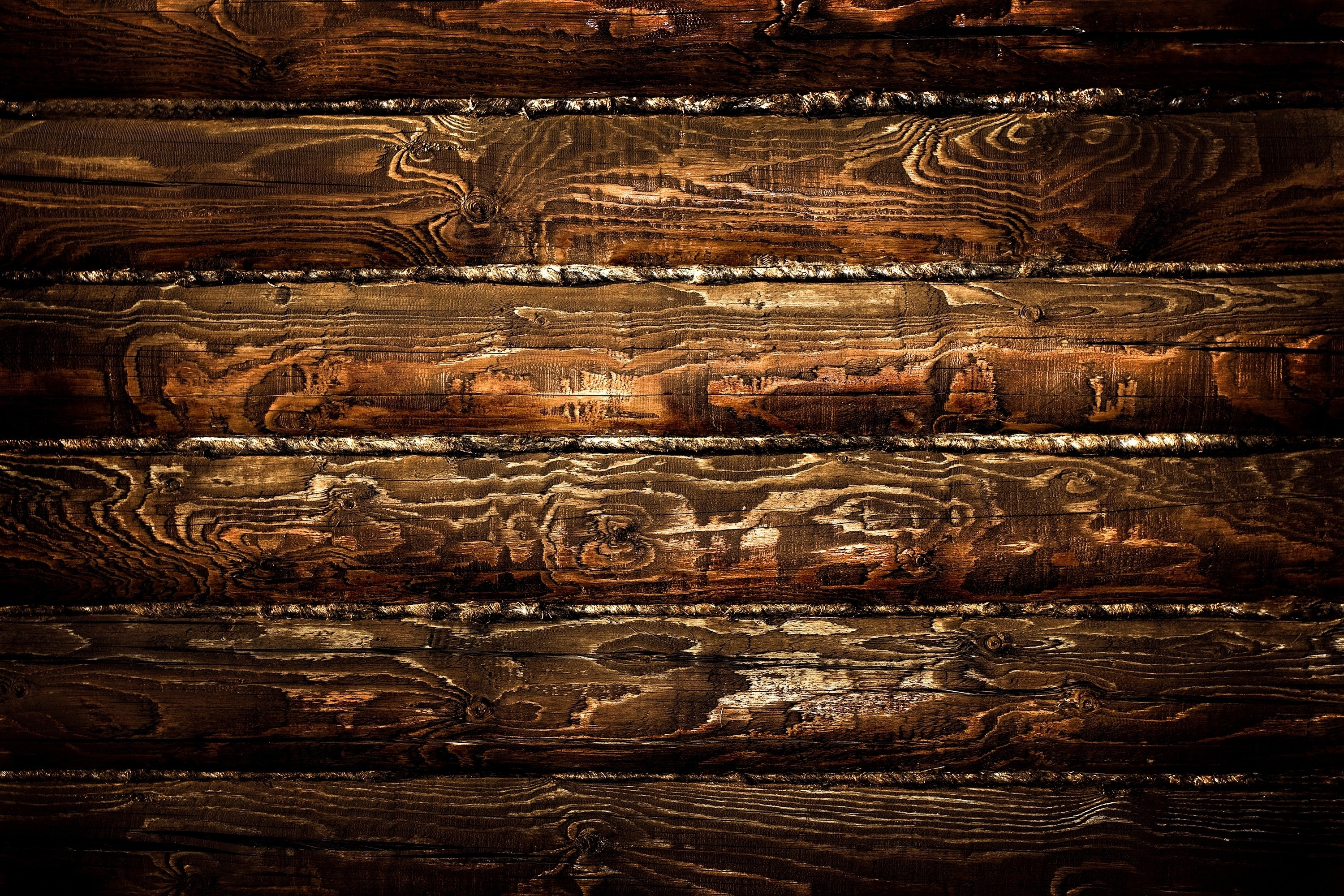 3000x2000, Discover Ideas About Rustic Wallpaper   - Woodworking Background , HD Wallpaper & Backgrounds