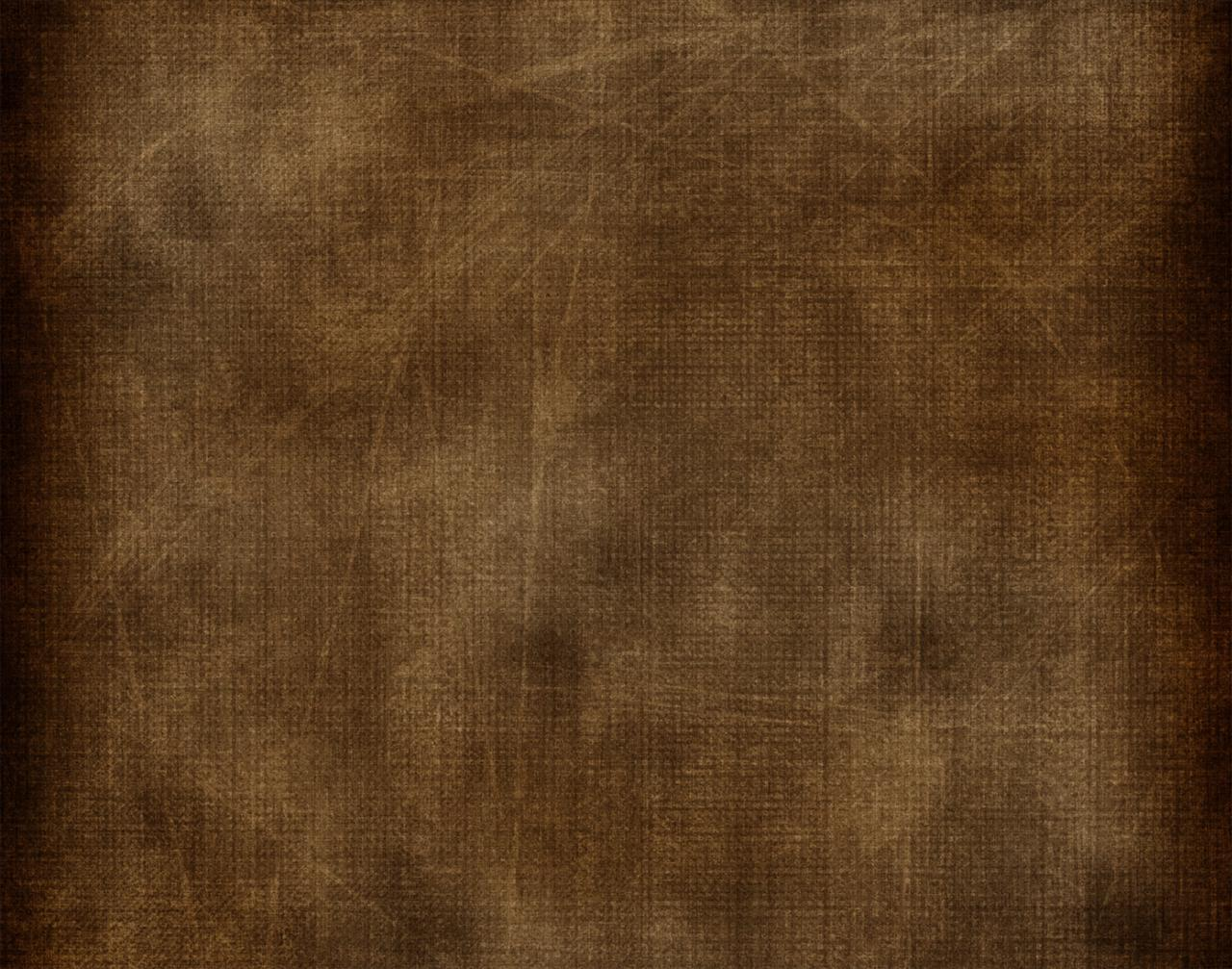 Rustic Related Keywords & Suggestions Rustic Wallpaper - Brown Rustic Wallpaper Texture , HD Wallpaper & Backgrounds