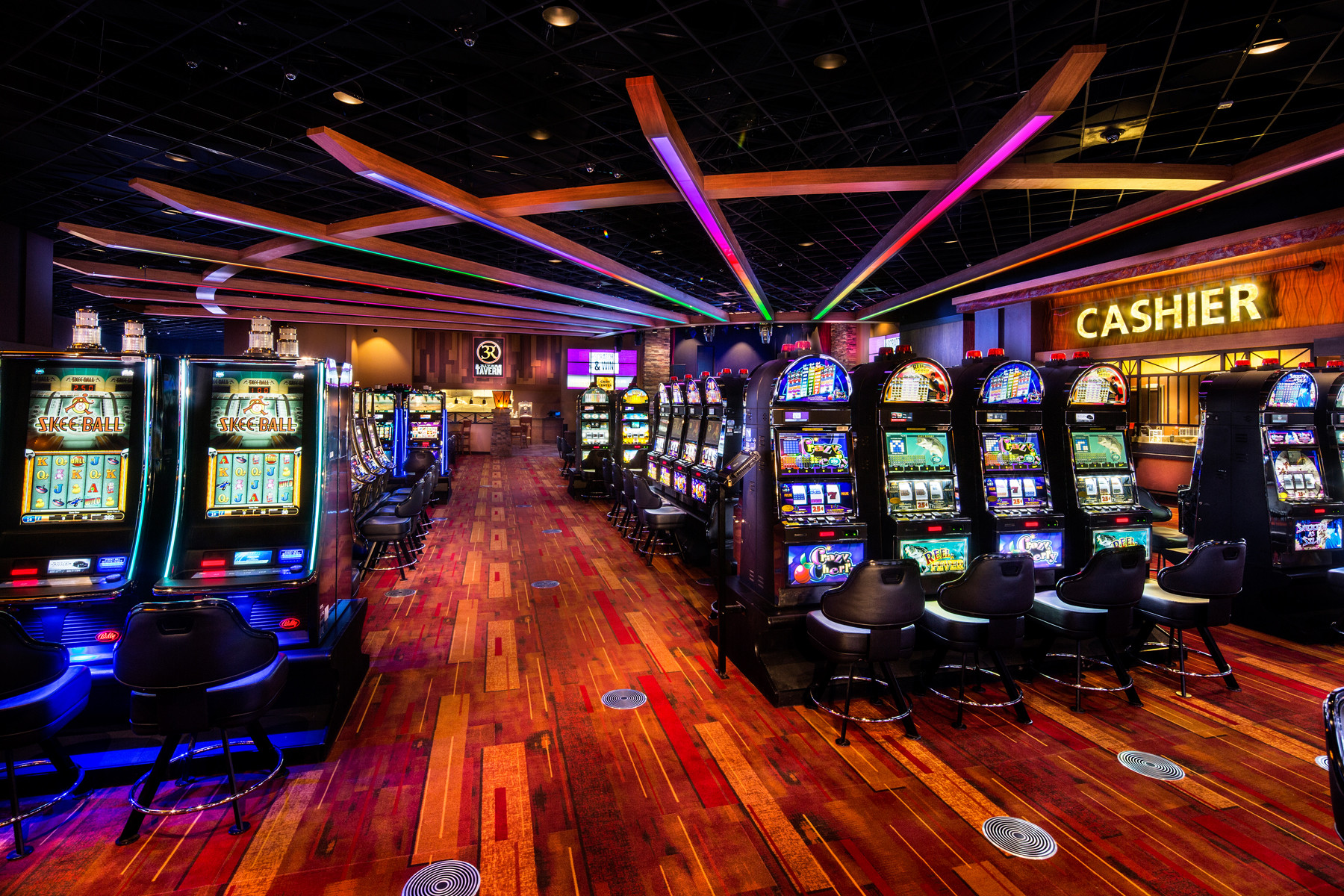 Casino Backgrounds On Wallpapers Vista Slot Machine Casino Background 2915762 Hd Wallpaper Backgrounds Download