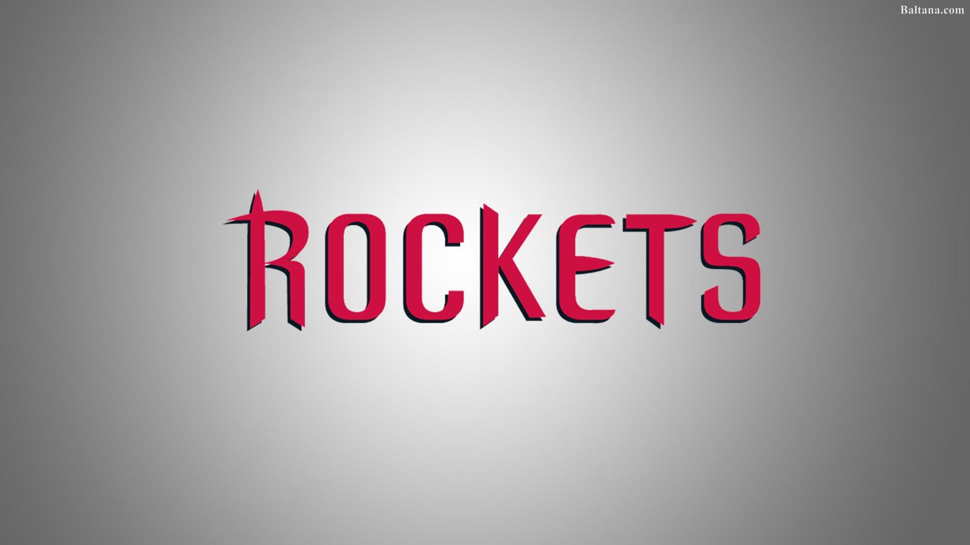 Houston Rockets Wallpaper - Hd Wallpapers Rockets Houston , HD Wallpaper & Backgrounds