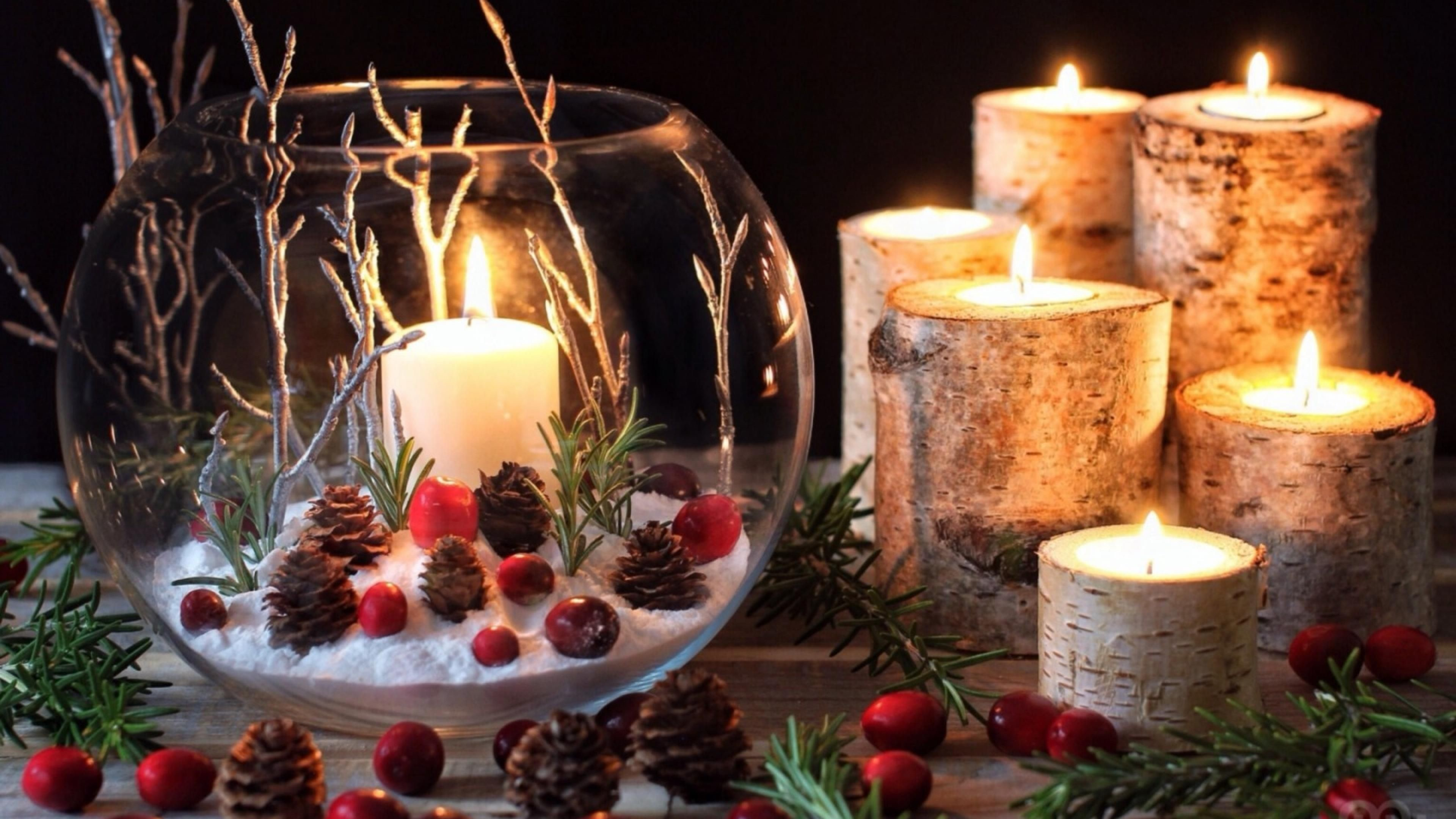 Candles Wallpapers Wallpapers And Backgrounds And For Winter Solstice Yule Background 2917254 Hd Wallpaper Backgrounds Download