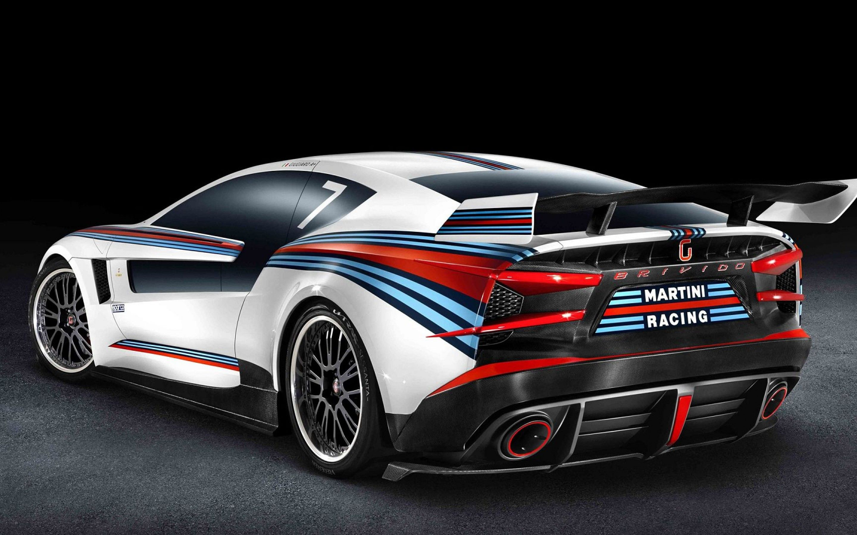 Racing Car Wallpaper - Racing Wallpaper Car , HD Wallpaper & Backgrounds