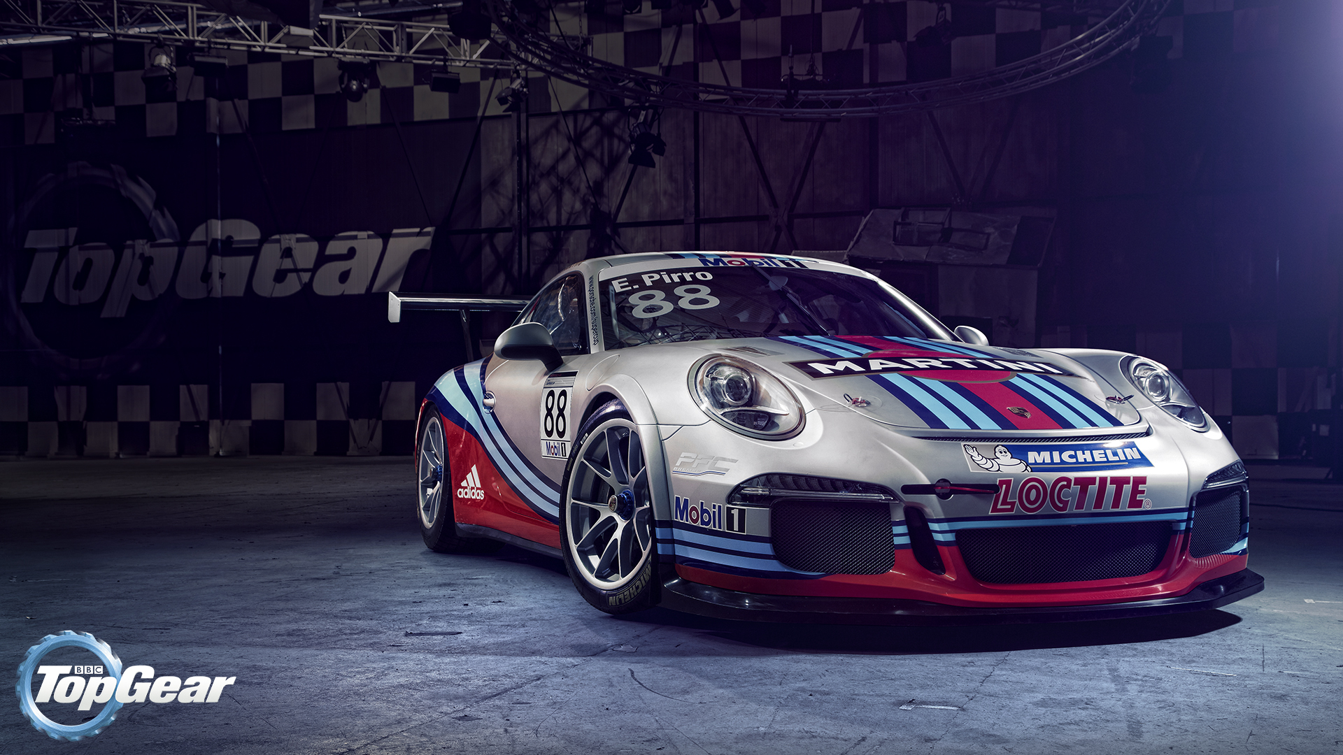 Exclusive Wallpapers Martini Race Cars Martini Race Car 2917701 Hd Wallpaper Backgrounds Download