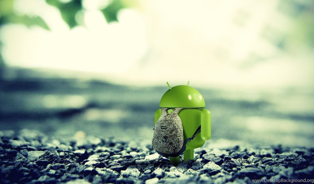 Android 3d Wallpapers Free Download Hd - Hd Wallpaper Cute Android Logo , HD Wallpaper & Backgrounds