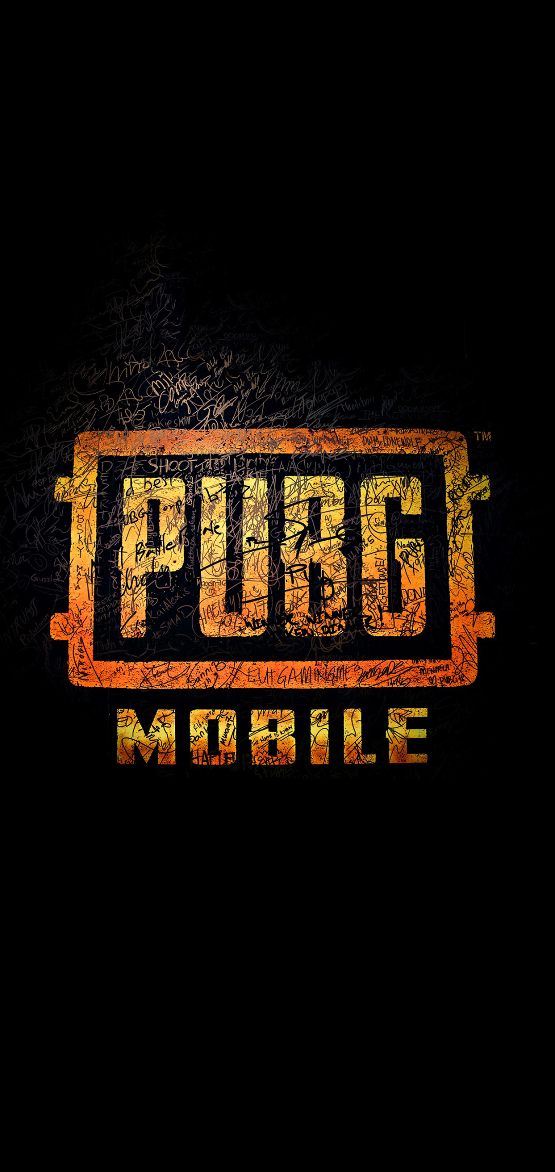Pubg Wallpaper Background Download - Pubg Mobile Iphone Xs Max , HD Wallpaper & Backgrounds