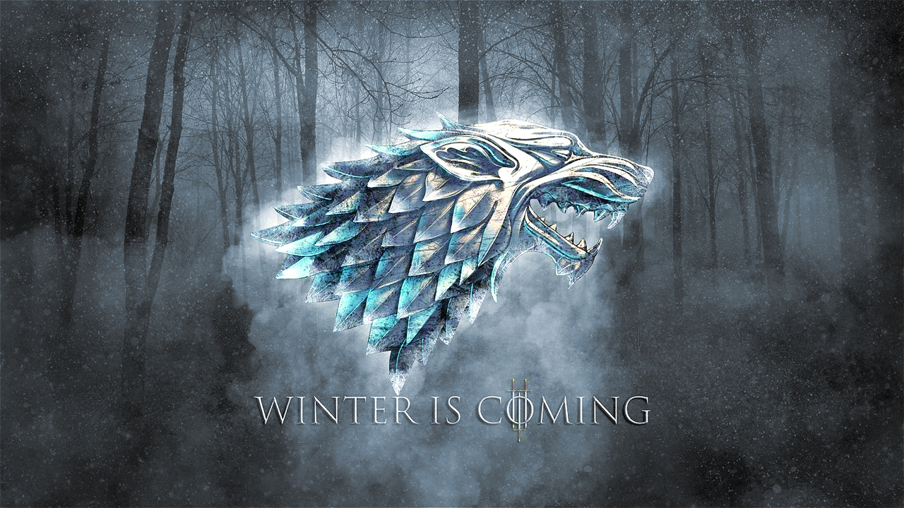 Game Of Thrones, Got, Wallpaper - Game Of Thrones Stark Wallpaper 4k , HD Wallpaper & Backgrounds