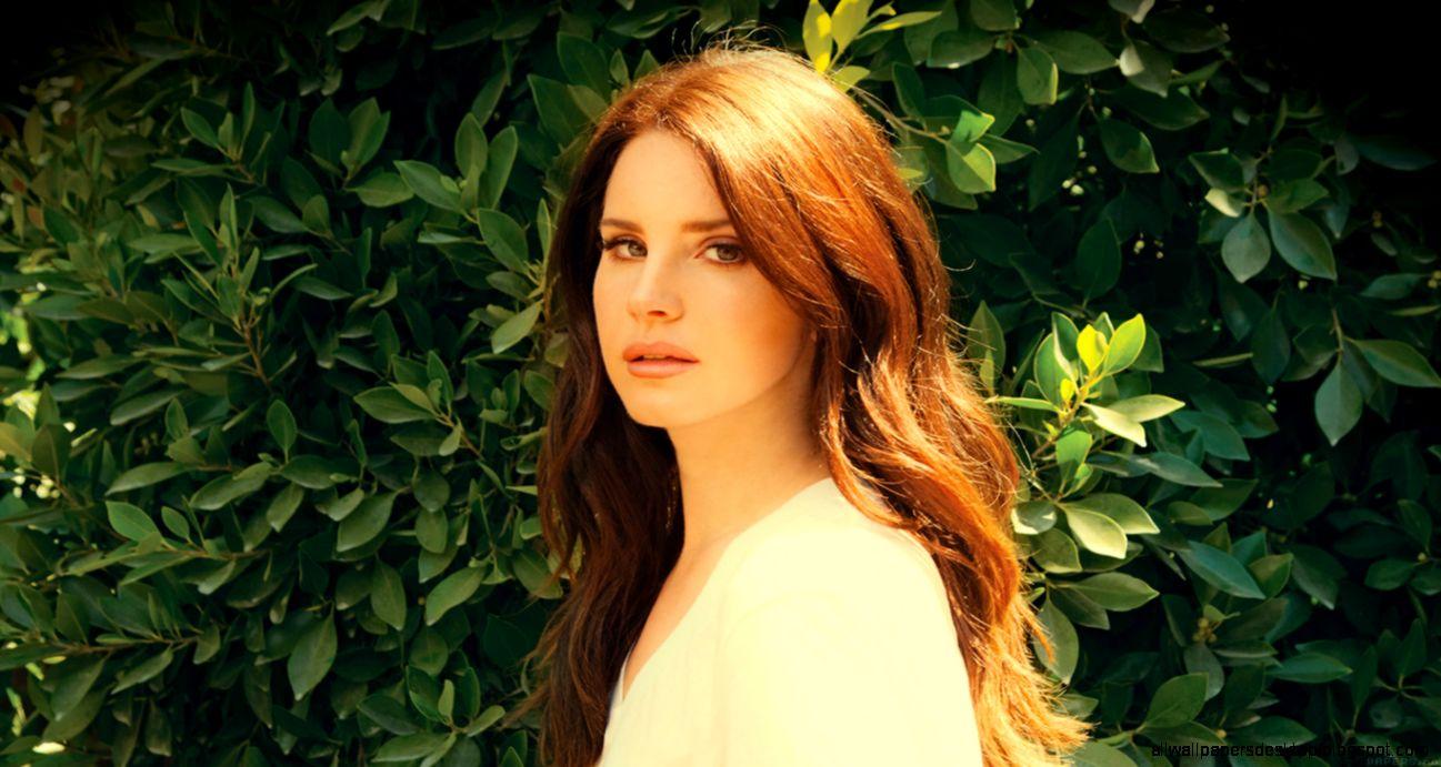 Lana Del Rey Singer Music Hd Wallpaper Best Desktop - Lana Del Rey Iphone 11 , HD Wallpaper & Backgrounds