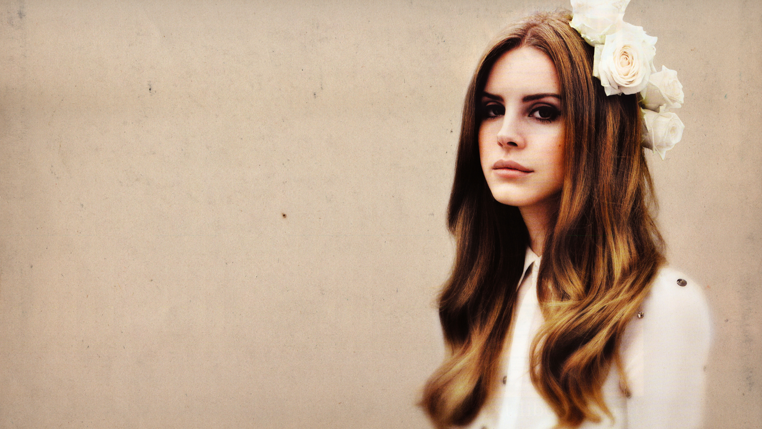 Lana Del Rey Pc Background , HD Wallpaper & Backgrounds