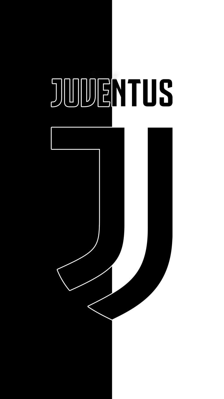 Ronaldo Juve Wallpaper 1080 X 2340 , HD Wallpaper & Backgrounds