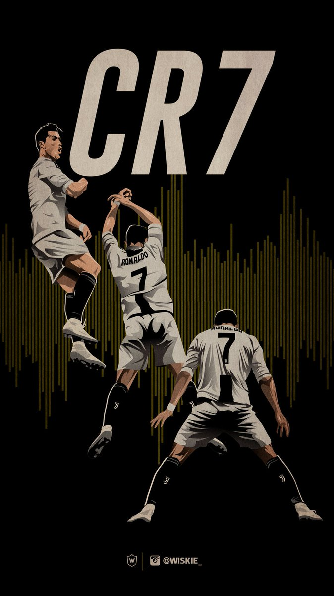 Ronaldo Celebration Wallpaper Juventus , HD Wallpaper & Backgrounds