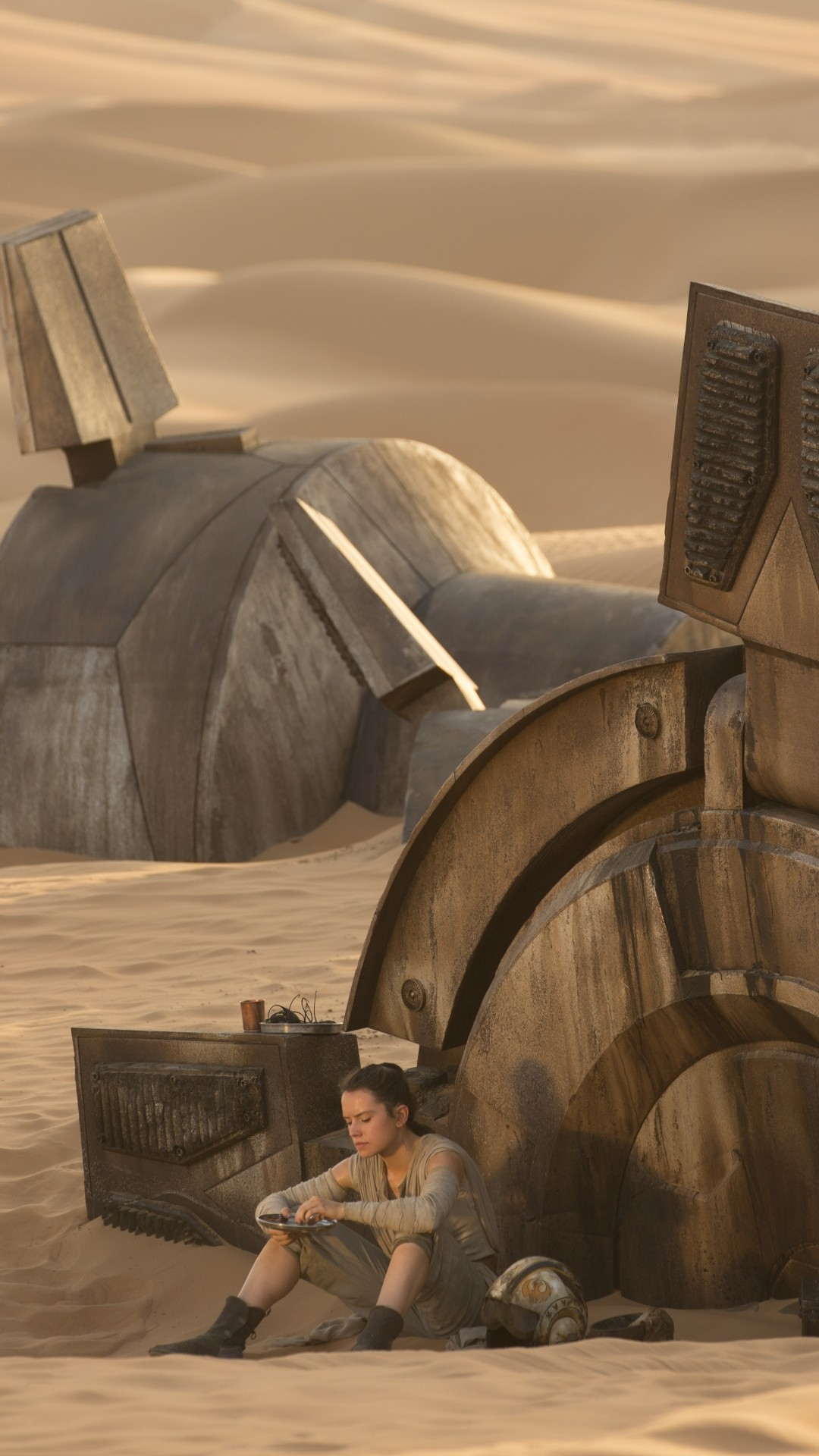 Rey Star Wars Wallpaper Download Cool Wallpapers Rey Star Wars Wallpaper Iphone 2926740 Hd Wallpaper Backgrounds Download