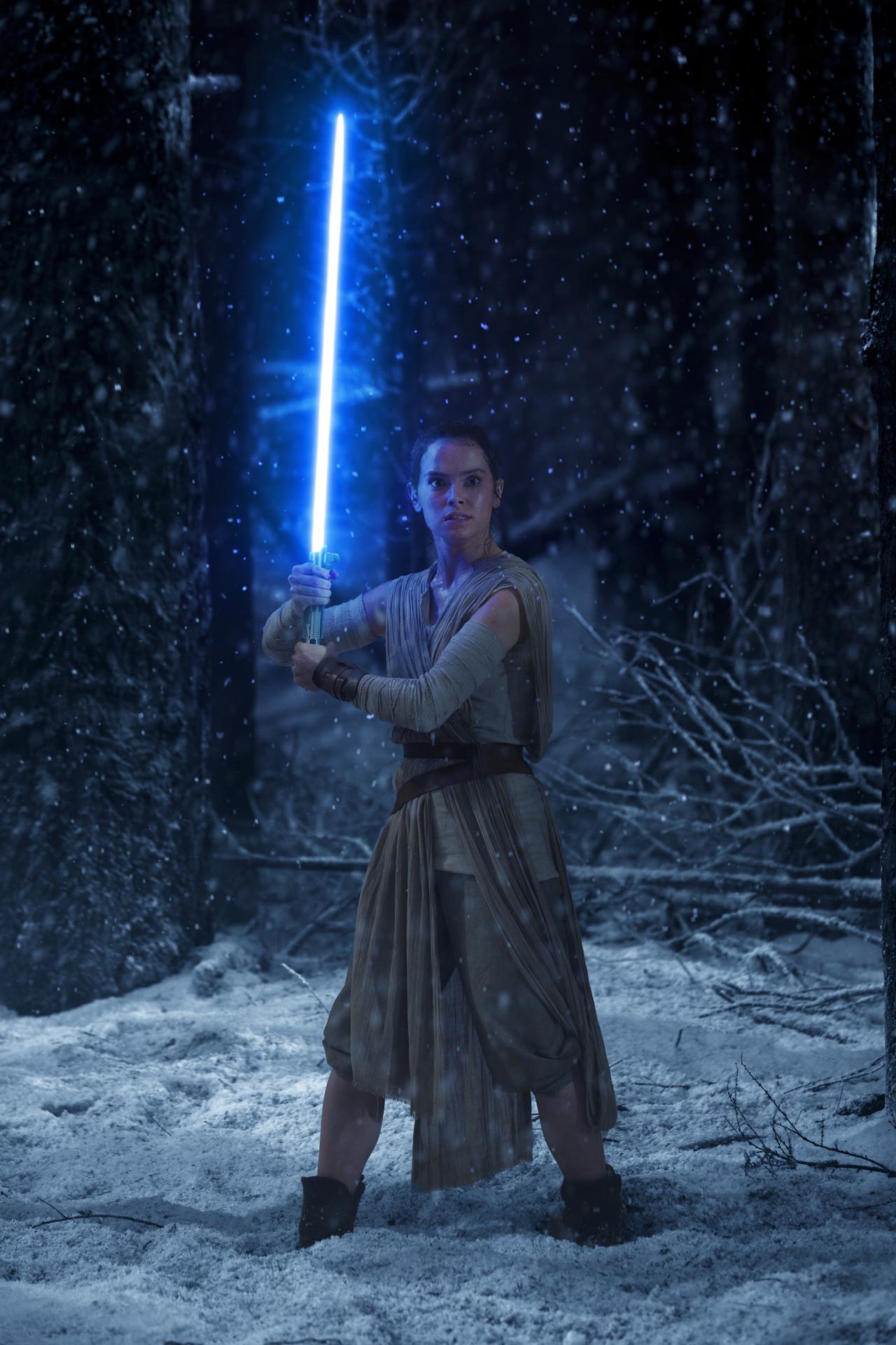 Star Wars Rey Wallpaper Iphone 2926899 Hd Wallpaper Backgrounds Download