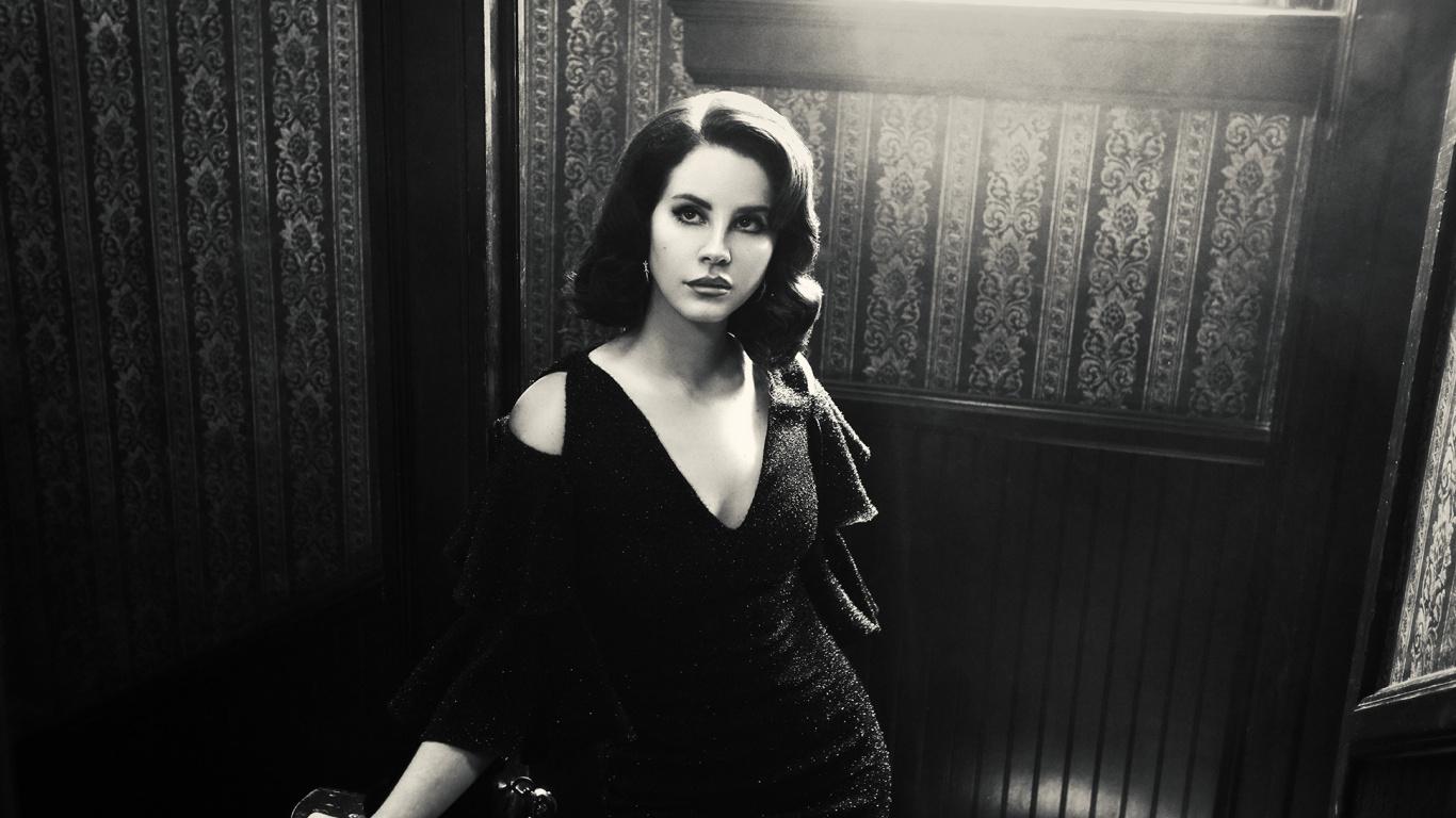 Lana Del Rey Phone Background , HD Wallpaper & Backgrounds
