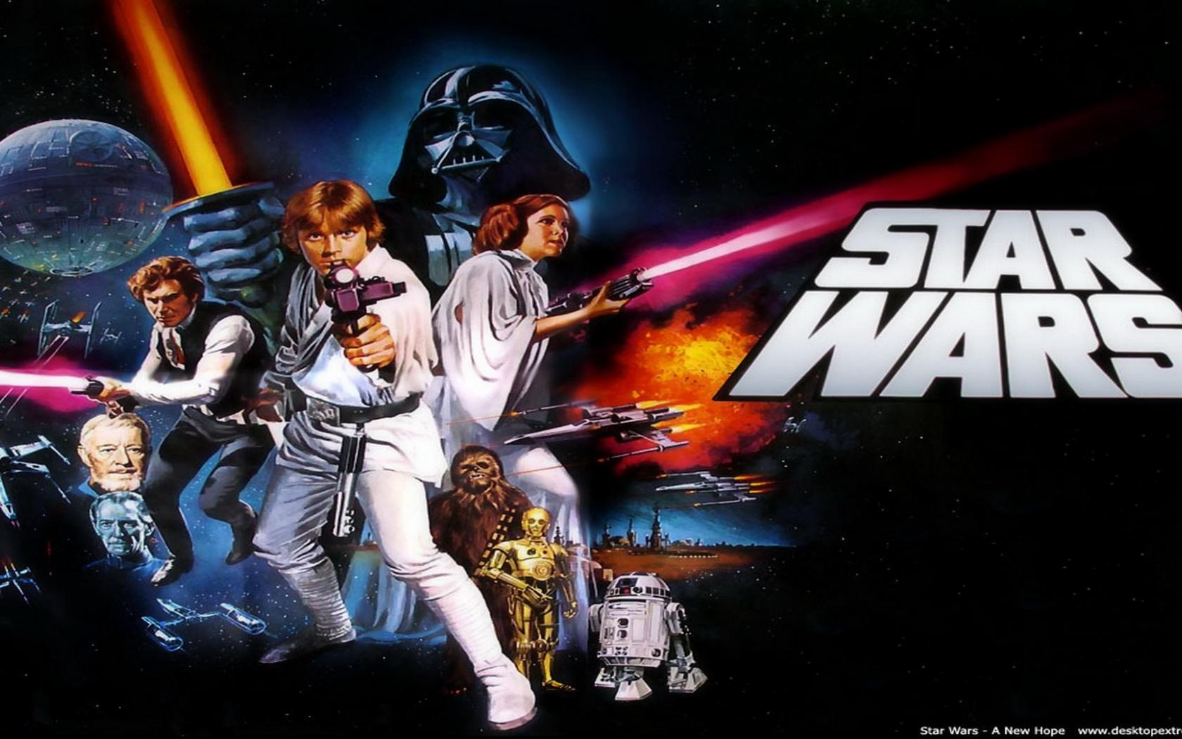 Star Wars Live Wallpaper For Pc Star Wars Wallpaper Star Wars Background Original 2927182 Hd Wallpaper Backgrounds Download