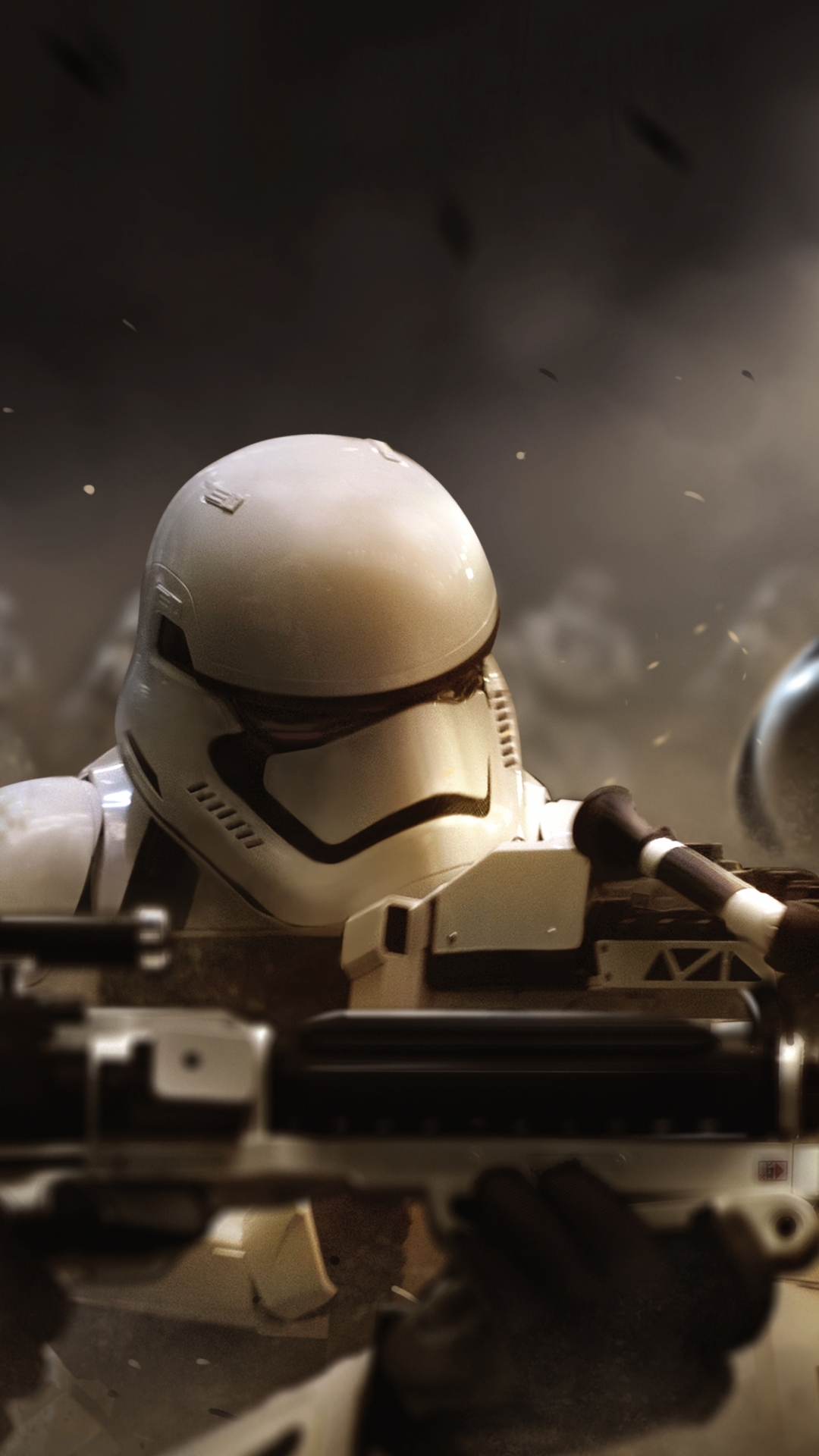 The Force Awakens Iphone Wallpapers Star Wars Live Photos For Iphone 2927198 Hd Wallpaper Backgrounds Download