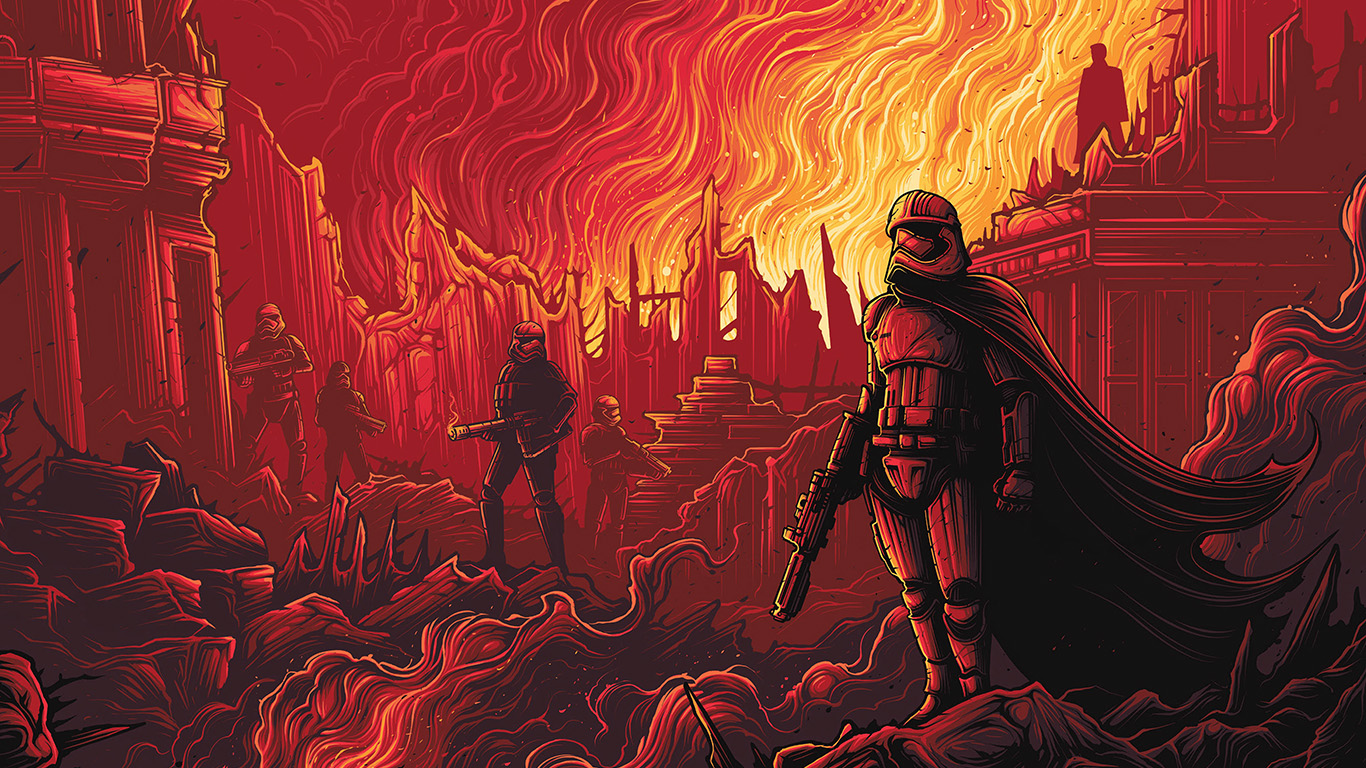 292 2927275 star wars computer wallpaper desktop star wars wallpaper