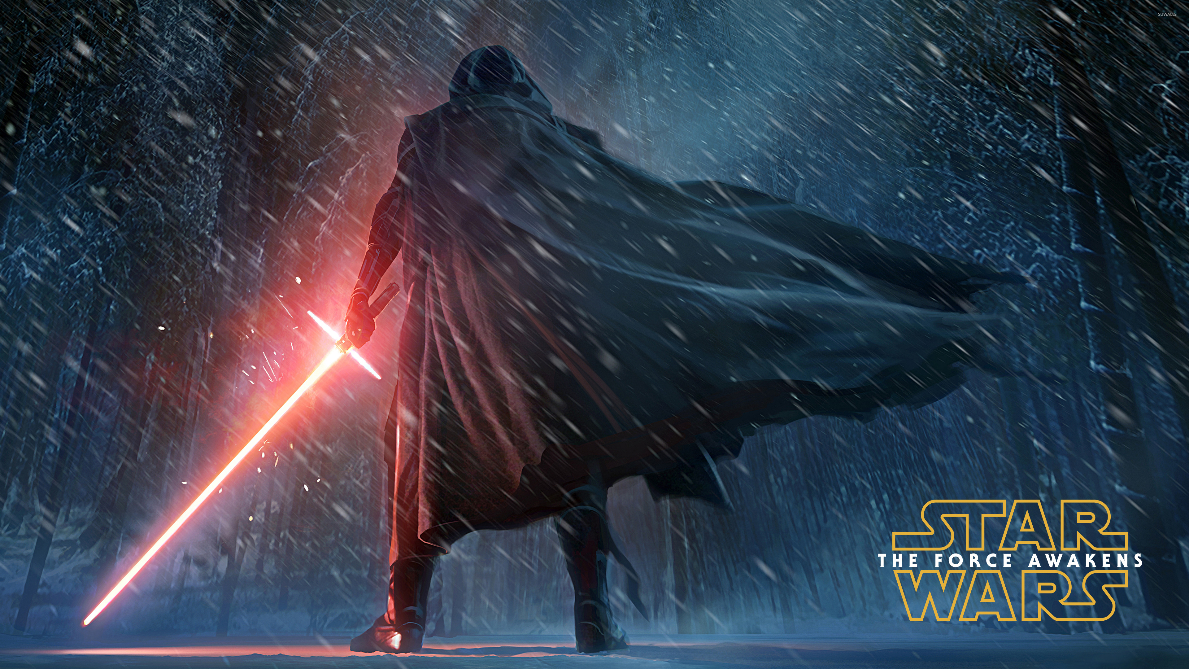 Star Wars Full Hd 2927292 Hd Wallpaper Backgrounds Download