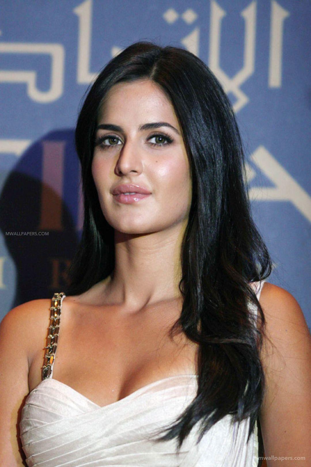 Katrina Kaif Hd Wallpapers (1080p, 4k) (48841) - Katrina Kaif Bollywood Hot , HD Wallpaper & Backgrounds