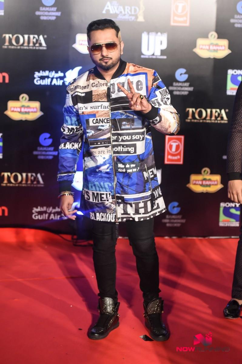 Honey Singh Wallpaper , HD Wallpaper & Backgrounds
