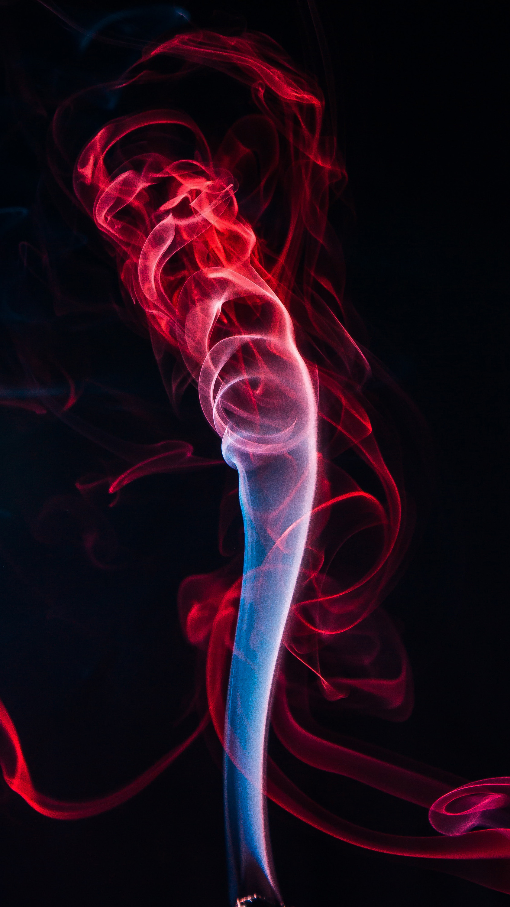 Galaxy Note 10 Wallpaper Galaxy Fold Note 11 S11 08 Black And Red Smoke Wallpaper Hd 2934156 Hd Wallpaper Backgrounds Download