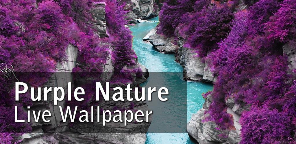Fairy Pools Isle Of Skye Desktop , HD Wallpaper & Backgrounds