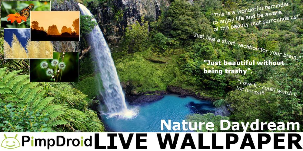Waterfall , HD Wallpaper & Backgrounds