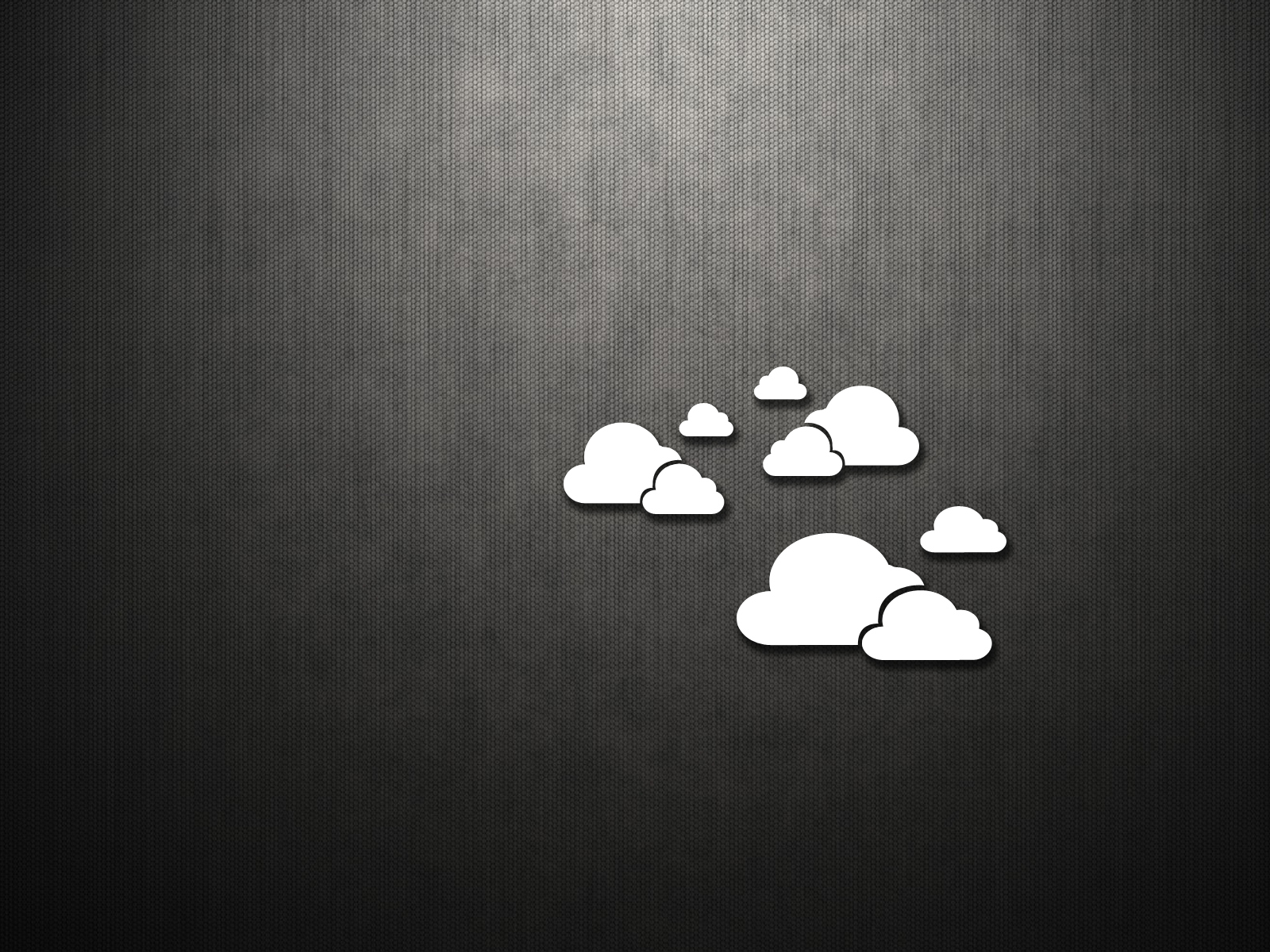Minimal Clouds Simple Hd Desktop Wallpaper Minimalist Black And White Cloud 2937014 Hd Wallpaper Backgrounds Download