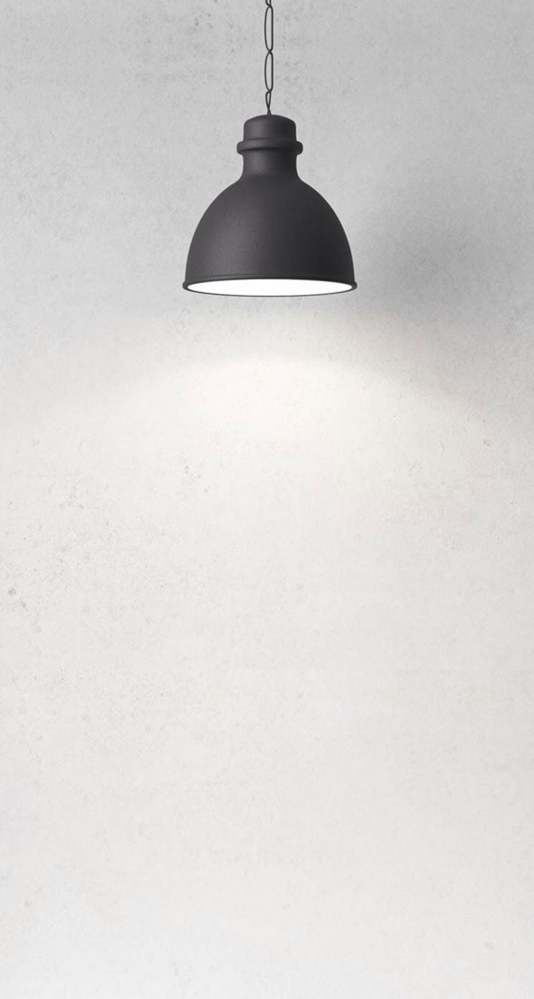 White Minimalist Iphone - Minimal Wallpaper Iphone 5 , HD Wallpaper & Backgrounds