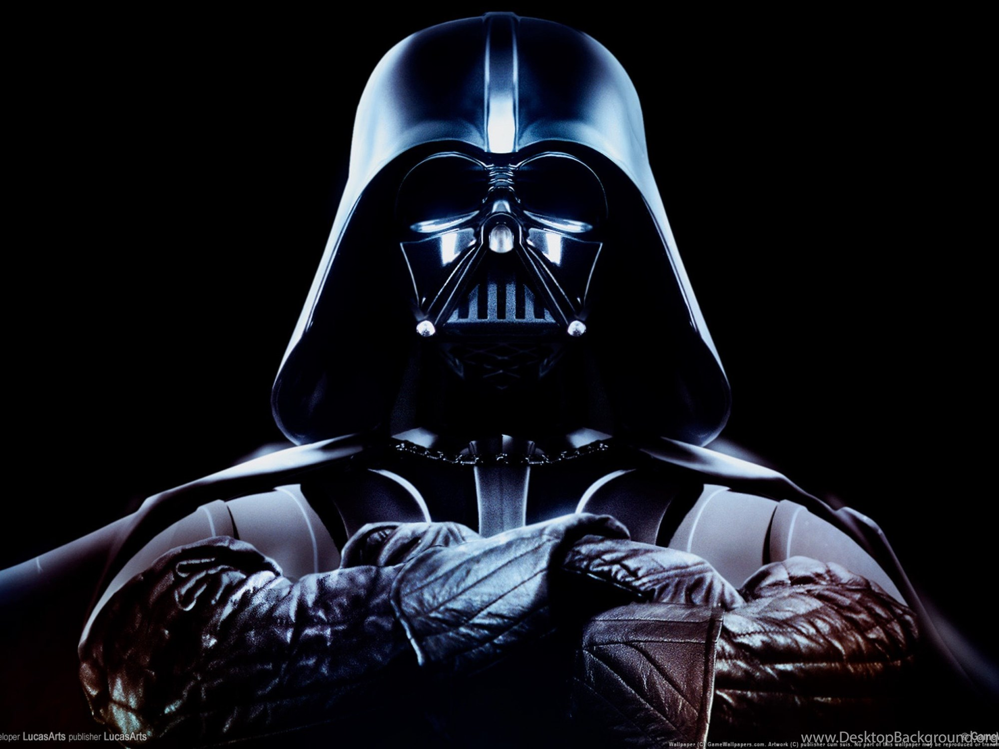 Wallpapers Star Wars Video Game Wallpapers Black Backgrounds Star Wars Xbox Gamerpics 2938881 Hd Wallpaper Backgrounds Download