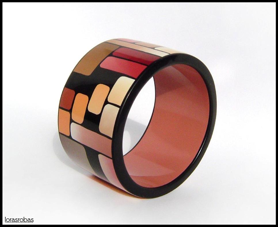 Titanium Ring , HD Wallpaper & Backgrounds