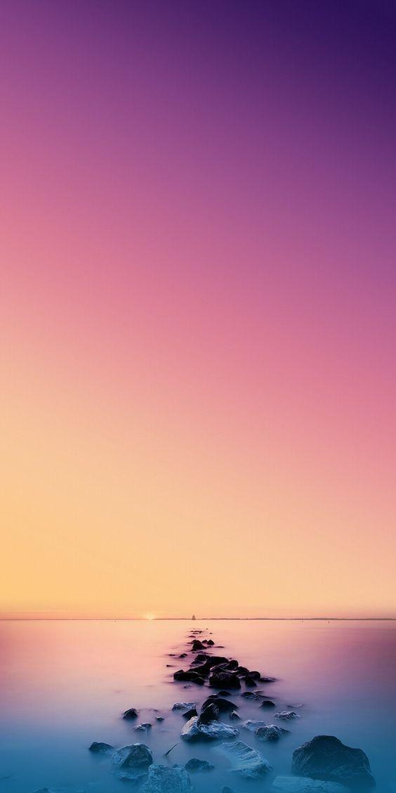 Iphone 6 Wallpaper Hd Original , HD Wallpaper & Backgrounds