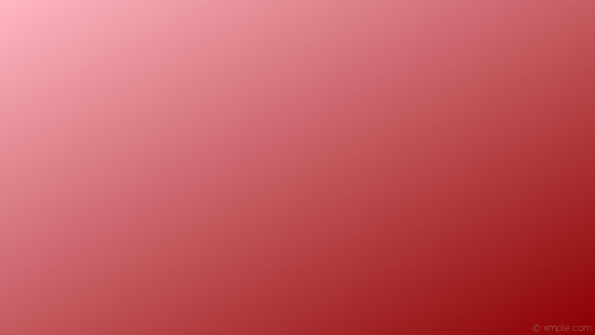 pink gradient wallpaper gradient light maroon background 2940232 hd wallpaper backgrounds download gradient light maroon background