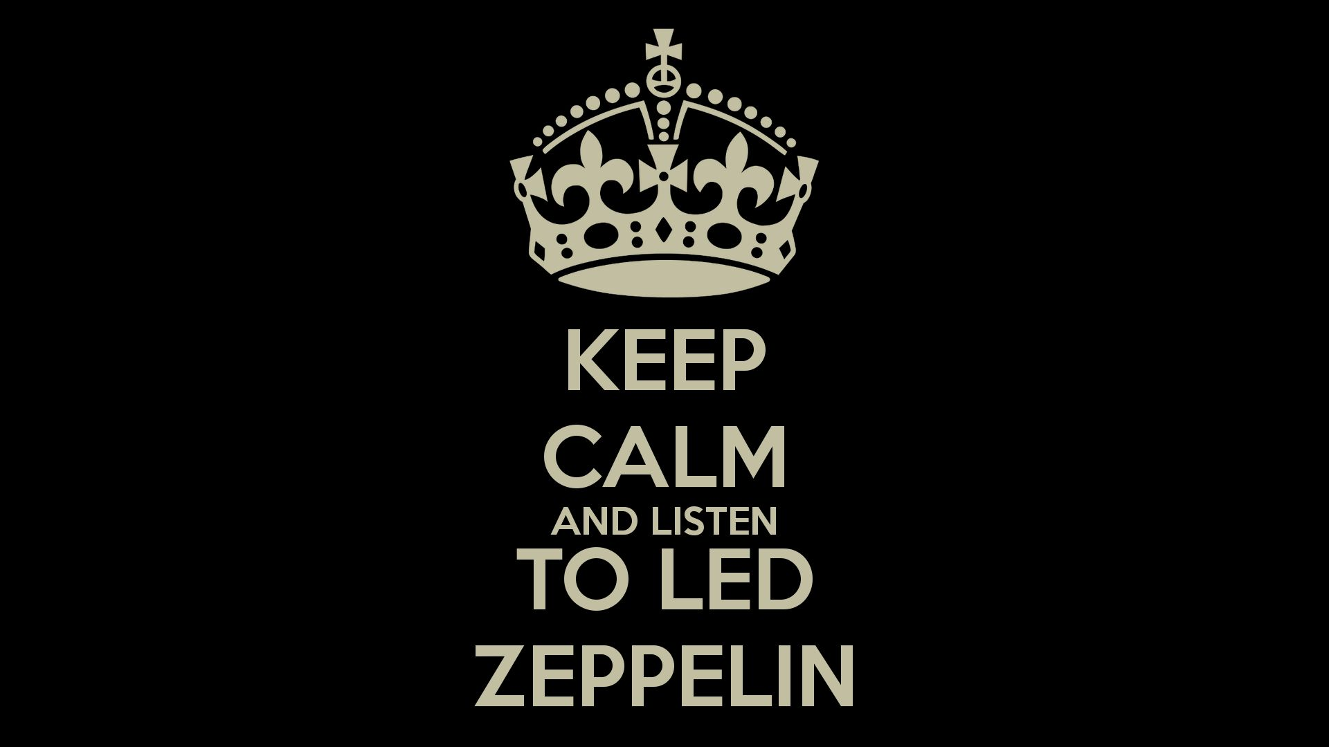 Led Zeppelin Wallpaper Hd Wallpaper Jimmy Page Wallpapers Hd 2943595 Hd Wallpaper Backgrounds Download