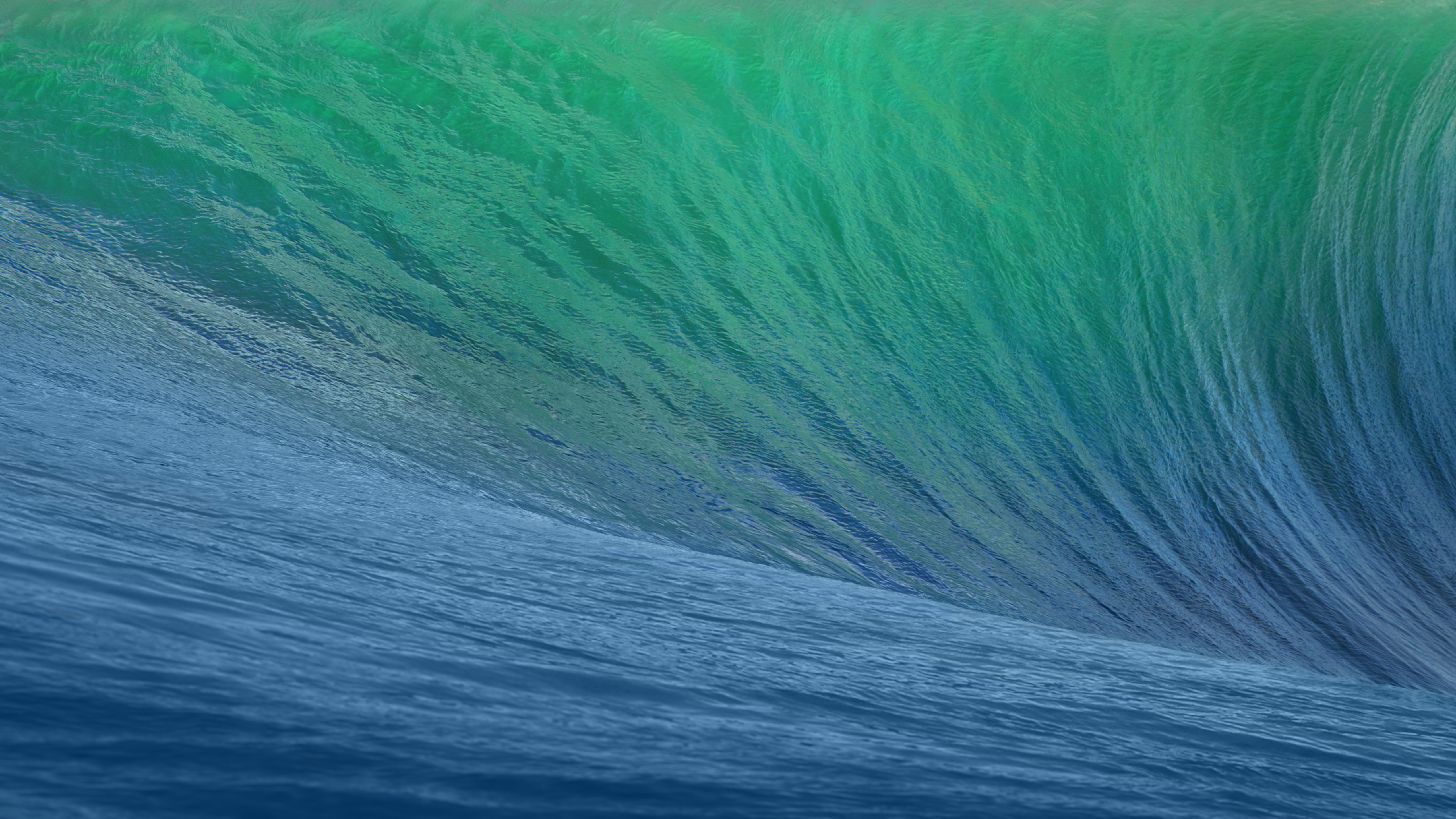 #ntmnd76 Mac Osx Wallpapers - Os X Mavericks Wallpaper 4k , HD Wallpaper & Backgrounds