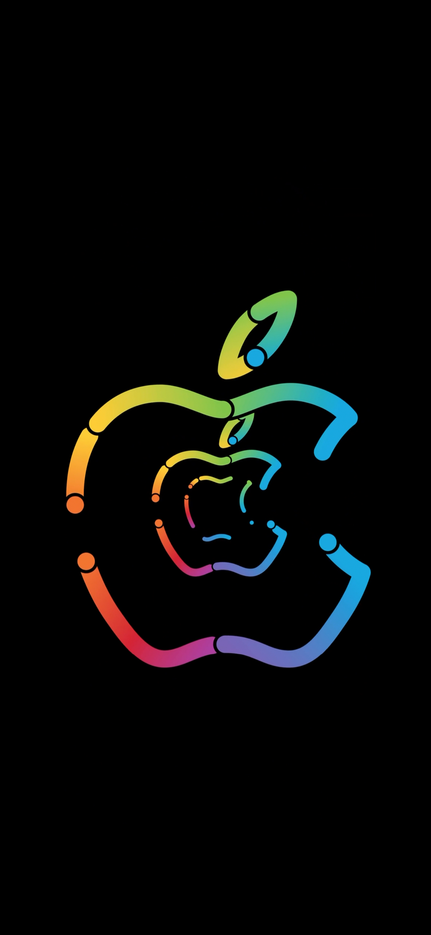 Apple Logo Live Wallpaper Iphone 11 2945630 Hd Wallpaper Backgrounds Download
