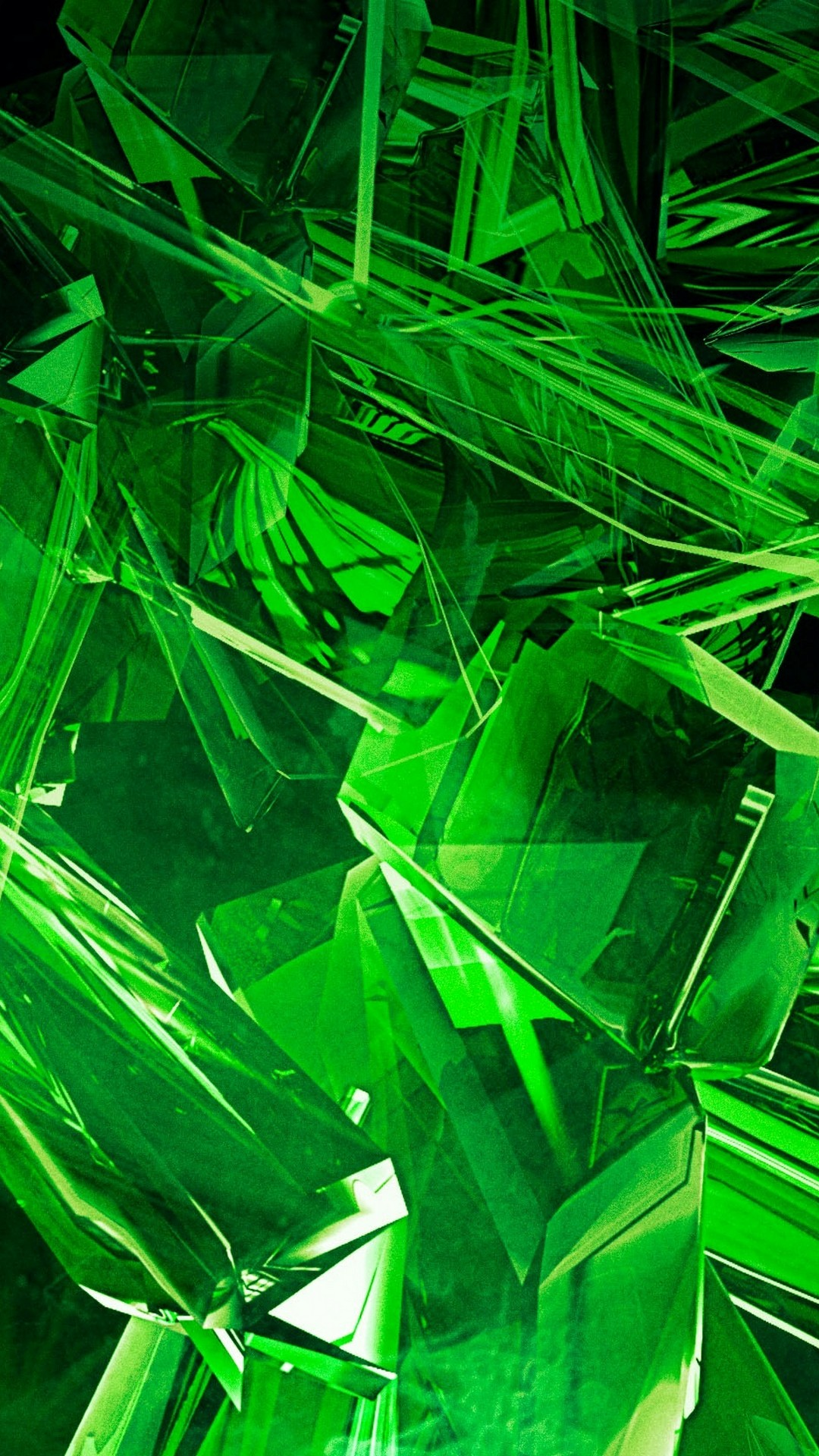 Neon Green Wallpaper For Iphone With Image Resolution Cool Green Iphone Backgrounds 2946016 Hd Wallpaper Backgrounds Download