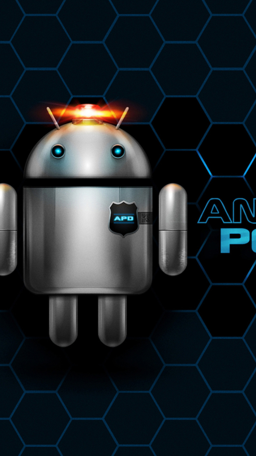 Wallpaper 4k For Android Android Police 2946679 Hd Wallpaper Backgrounds Download