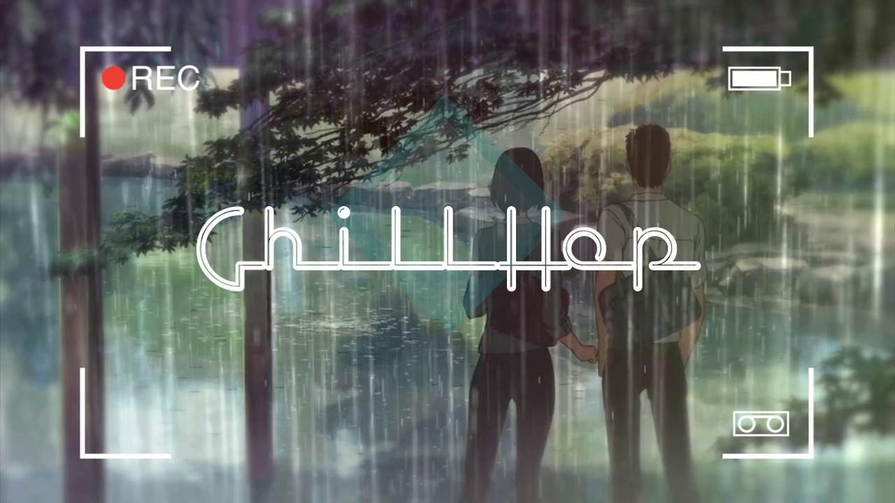 294 2946930 lofi hip hop anime chill