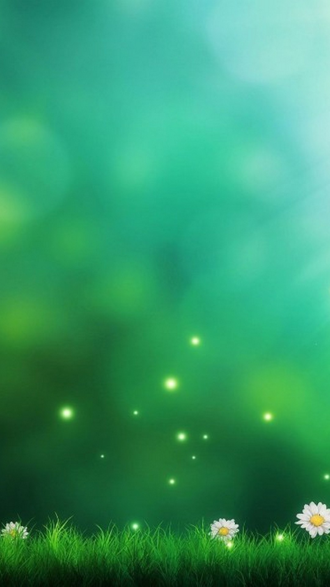 Iphone X Wallpaper Emerald Green With Image Resolution Windows Phone Wallpaper Nature 2947103 Hd Wallpaper Backgrounds Download
