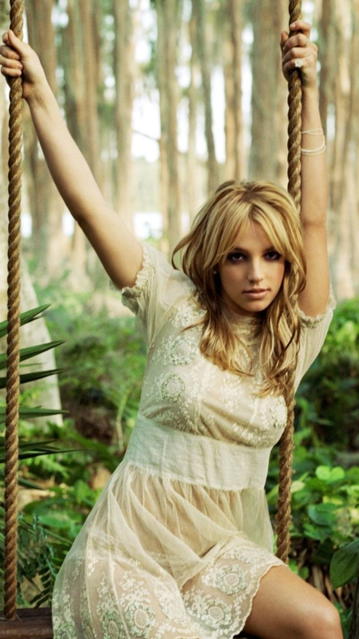 Britney Spears Wallpaper Britney Spears Wallpaper Iphone 2947984 Hd Wallpaper Backgrounds Download