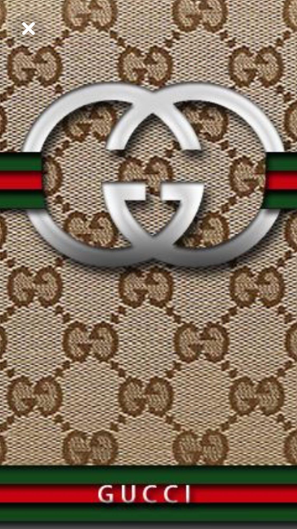 Iphone 11 Gucci Case 2948251 Hd Wallpaper Backgrounds Download