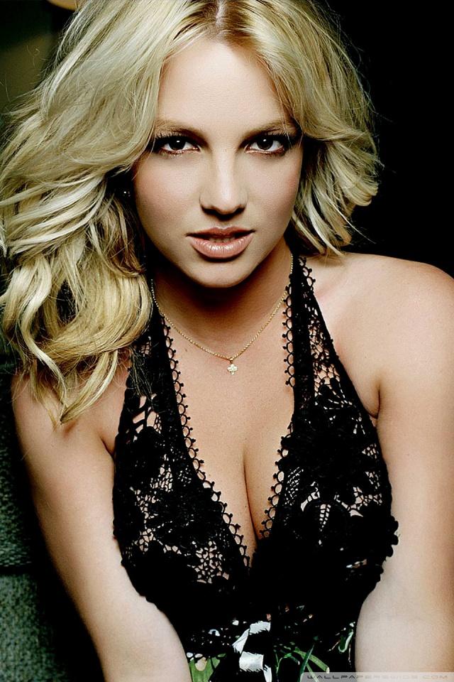 Britney Spears 2020 Calendar 2948311 Hd Wallpaper Backgrounds Download