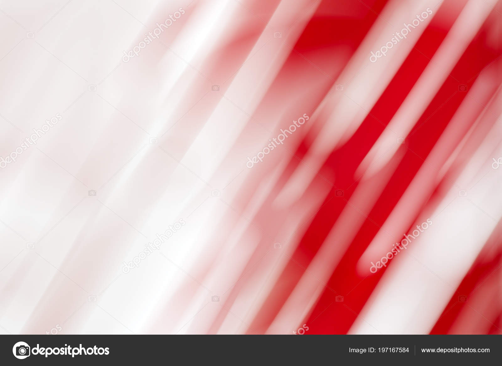 motion blurred abstract red and white background or red and white background 2949965 hd wallpaper backgrounds download motion blurred abstract red and white background or red and white background 2949965 hd wallpaper backgrounds download