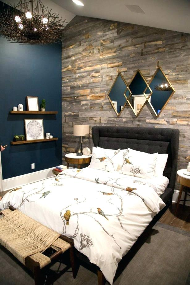 Cool Wallpapers For Bedrooms Wallpaper For Bedrooms Bedroom Wall Interior Design 2951507 Hd Wallpaper Backgrounds Download